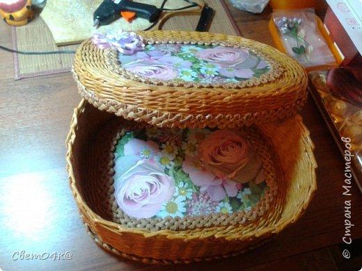 Шкатулка для принцессы. фото 10