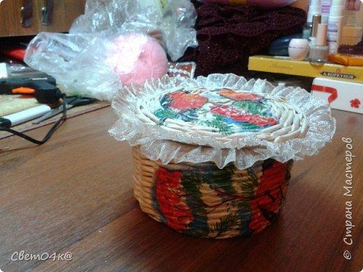Шкатулка для принцессы. фото 8