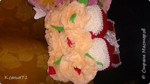 Конфеты марсианка (25 штук), а те что покрупнее конфеты славяночка  фото 7