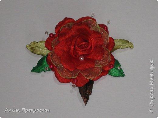 Сувениры - магниты к 8 марта фото 6