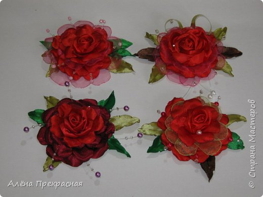 Сувениры - магниты к 8 марта фото 10