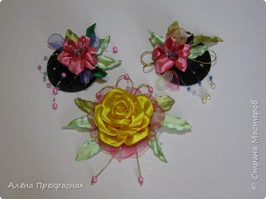 Сувениры - магниты к 8 марта фото 12