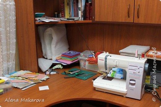 МК папка для документов. Часть 1. фото 39