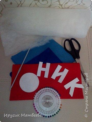 Всех с началом весны)) В этот раз я создала именное детское панно для своего 2х-летнего сына ко дню рождения,который состоялся в последний день зимы!)) фото 2