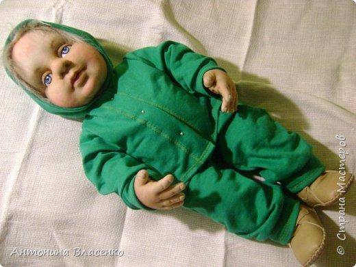 Малыш фото 3