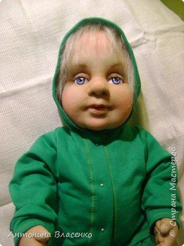 Малыш фото 6