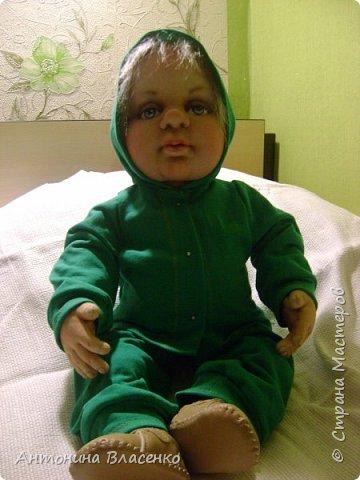 Малыш фото 4