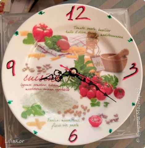Подставка для кухонных досок. фото 12