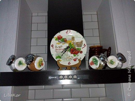 Подставка для кухонных досок. фото 13