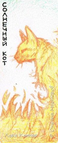 """Добрый день, дорогие жители Страны :) В последнее время я рисую что-то одних котов. Ладно бы хорошие арты, но нет  - всякую ерунду)) Это весенняя аватарка для арт-группы """"Солнечный Кот"""", в которой я обитаю (вот ссылка, если что: http://vk.com/solnechnyy_kot) По быстрому накалякала гуашью: фото 4"""