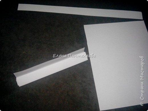 Идею создания такого веера нашла в интернете, но решила упростить задачу материалов, в целях доступности школьникам, на уроке ДПИ. фото 30