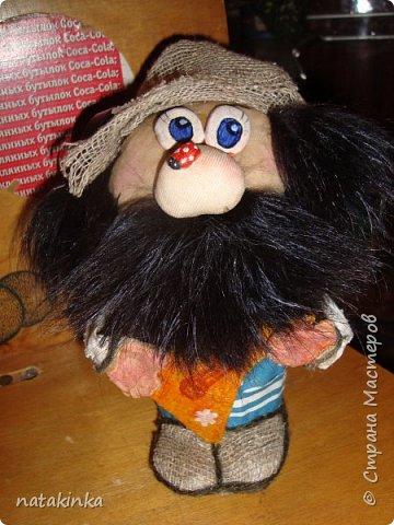 куклята домовята фото 1