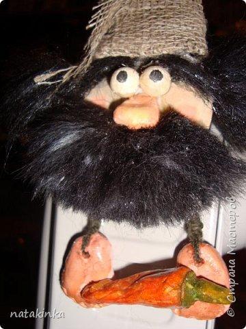 куклята домовята фото 3
