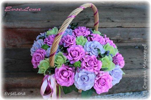 Девочки! Дорогие мои, красавицы-рукодельницы! С наступающим вас!!! Желаю каждой из вас нескончаемого счастья, любви!  Пусть каждый день будет наполнен только положительными эмоциями,  новыми  впечатлениями и яркими открытиями!  Снова начинается весна! Календарь улыбками расцвечен. Мартовская почта принесла  Поздравленья для любимых женщин. Автор Петр Давыдов фото 12