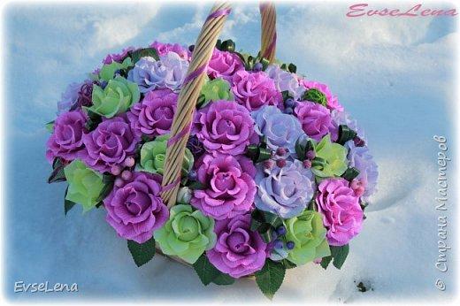 Девочки! Дорогие мои, красавицы-рукодельницы! С наступающим вас!!! Желаю каждой из вас нескончаемого счастья, любви!  Пусть каждый день будет наполнен только положительными эмоциями,  новыми  впечатлениями и яркими открытиями!  Снова начинается весна! Календарь улыбками расцвечен. Мартовская почта принесла  Поздравленья для любимых женщин. Автор Петр Давыдов фото 14