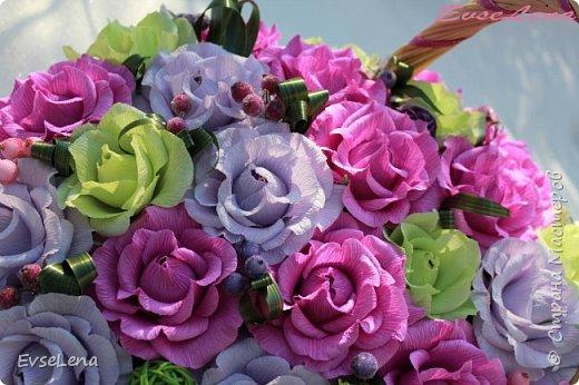 Девочки! Дорогие мои, красавицы-рукодельницы! С наступающим вас!!! Желаю каждой из вас нескончаемого счастья, любви!  Пусть каждый день будет наполнен только положительными эмоциями,  новыми  впечатлениями и яркими открытиями!  Снова начинается весна! Календарь улыбками расцвечен. Мартовская почта принесла  Поздравленья для любимых женщин. Автор Петр Давыдов фото 13