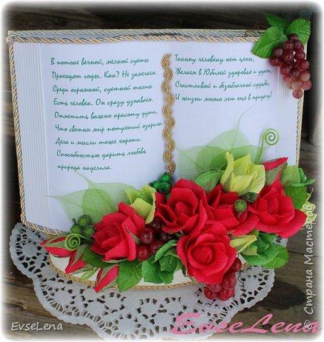 Девочки! Дорогие мои, красавицы-рукодельницы! С наступающим вас!!! Желаю каждой из вас нескончаемого счастья, любви!  Пусть каждый день будет наполнен только положительными эмоциями,  новыми  впечатлениями и яркими открытиями!  Снова начинается весна! Календарь улыбками расцвечен. Мартовская почта принесла  Поздравленья для любимых женщин. Автор Петр Давыдов фото 17