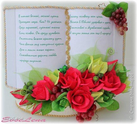 Девочки! Дорогие мои, красавицы-рукодельницы! С наступающим вас!!! Желаю каждой из вас нескончаемого счастья, любви!  Пусть каждый день будет наполнен только положительными эмоциями,  новыми  впечатлениями и яркими открытиями!  Снова начинается весна! Календарь улыбками расцвечен. Мартовская почта принесла  Поздравленья для любимых женщин. Автор Петр Давыдов фото 20