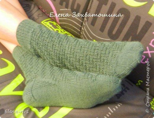 Носочки мужские дизайнерские Escalator Socks by Sara Amoroso   фото 4