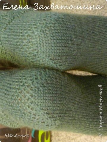 Носочки мужские дизайнерские Escalator Socks by Sara Amoroso   фото 5