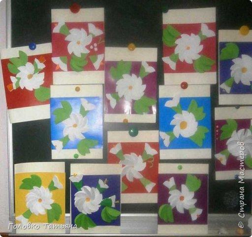 Открытки для любимых мам и бабушек, много фото. фото 11