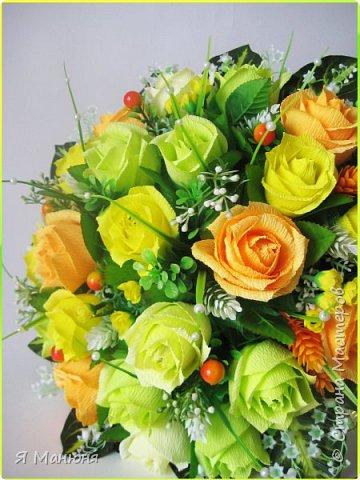 Девчули-девчушечки!Поздравляю вас с весенним праздником 8 марта!Пусть в жизни вас всегда окружают внимание и любовь близких! фото 1