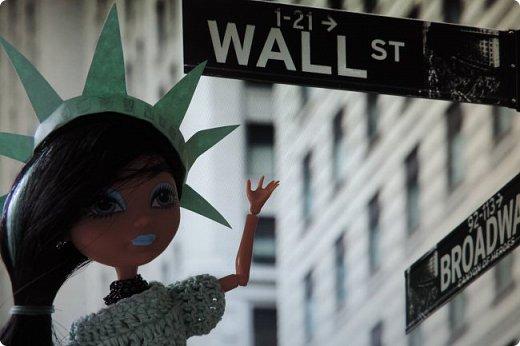 """Та-дам!!! У нас новое путешествие! Моей Мяте стало скучно и она решила отправиться в Нью-Йорк, один из крупнейших городов США, чтобы так сказать """"освежиться"""":D)) Ну, вообще это работа на конкурс... Но, ладно не буду вас больше мучать, дальше будет говорить Минт(т.е. Мята по-русски).  ___________________________________________________________________________________________________________  - Итак, Сегодня мы с Sea покажем вам Нью-йорк! Let`s Go! фото 4"""