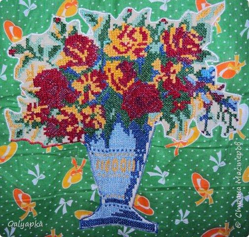 Схемы вышивок из инета фото 18