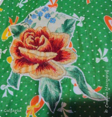 Схемы вышивок из инета фото 19