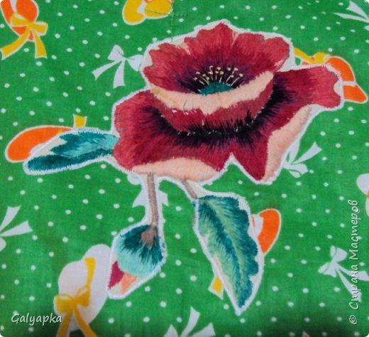 Схемы вышивок из инета фото 20