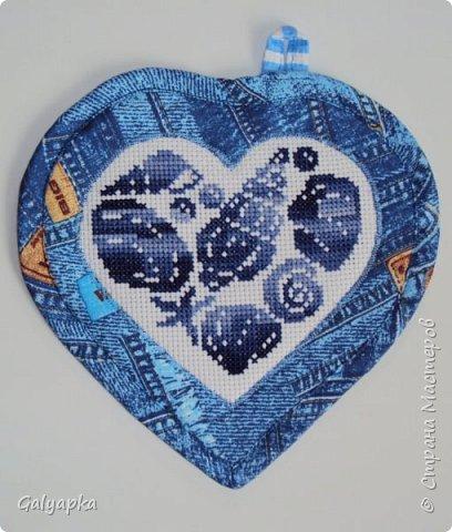 Схемы вышивок из инета фото 5