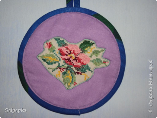 Схемы вышивок из инета фото 14