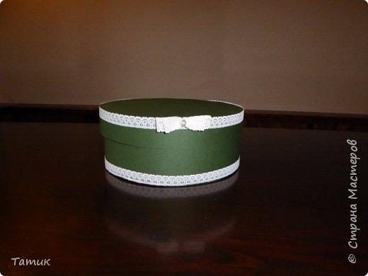 Конфетный букета стильной коробке. фото 3