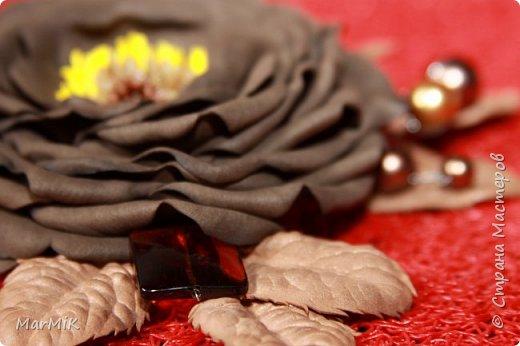 Добрый день мастера и мастерицы !!!! Поздравляю  Мастериц с наступающим Женским Днем !!!! Желаю море тепла, любви и нежности !!!! Чудесного настроения, счастья и улыбок !!!!  Выставляю немного новых работ в разных техниках. Парочка коробочек конфет ко дню рождения.... фото 22