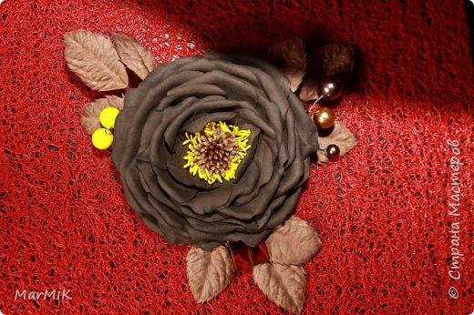 Добрый день мастера и мастерицы !!!! Поздравляю  Мастериц с наступающим Женским Днем !!!! Желаю море тепла, любви и нежности !!!! Чудесного настроения, счастья и улыбок !!!!  Выставляю немного новых работ в разных техниках. Парочка коробочек конфет ко дню рождения.... фото 23
