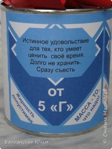 Спасибо огромное Оксане http://stranamasterov.ru/node/1005166 за идею, шаблоны, за помощь.  Дамы были довольны.  Очень креативный, недорогой, весёлый получился подарочек.   И простой в изготовлении. Оксана-ты чудо!!! фото 6