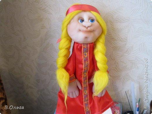 кукольный театр фото 4