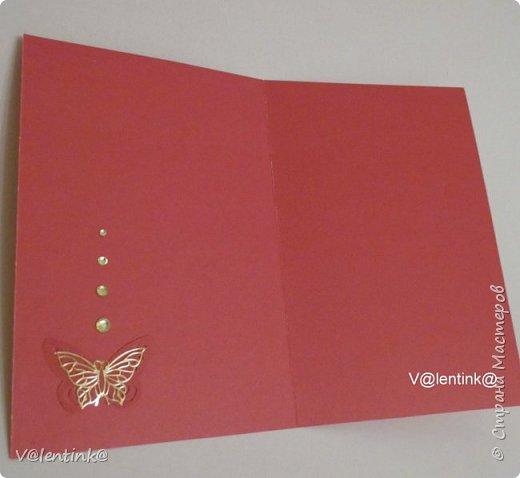 Три открытки к 8 марта на заказ. Размер 18 см на 14 см. Основа плотный картон. фото 10