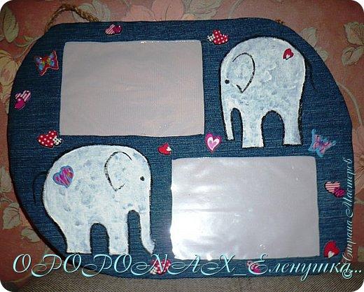 Понравились родителям слоники http://stranamasterov.ru/node/836400 вот я и добавила им ещё одних