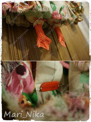 Зайце-Мания похоже безвозвратно вернула меня к швейной машинке, чем я конечно решила воспользоваться в преддверии женского праздника. В этом году решено не ломать голову с покупными (и что уж говорить не всегда удачными подарками), а потрудиться для своих любимых. В итоге народилось вот такое общество:  фото 5
