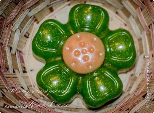 Женское мыло  фото 11