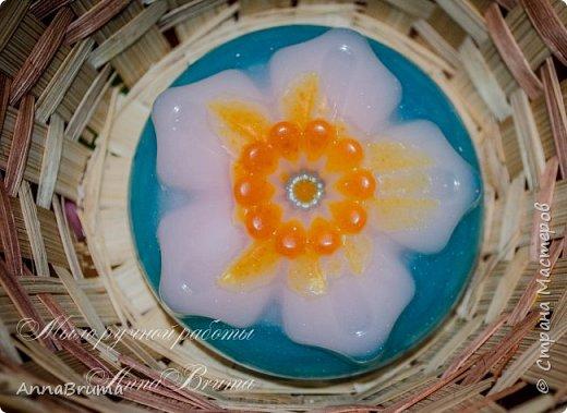 Женское мыло  фото 16