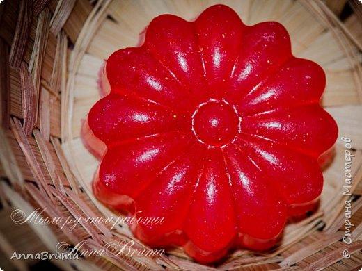 Женское мыло  фото 23