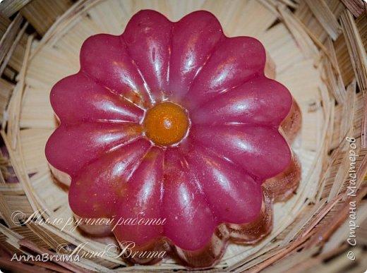 Женское мыло  фото 30