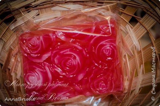 Женское мыло  фото 43