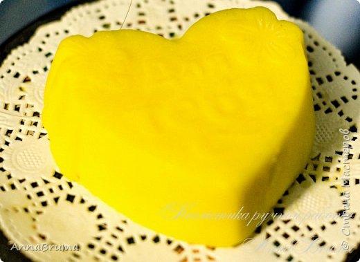 плитка массажная  пчелиный воск воск авокадо масло ши масло кокоса масло миндаля масло ромашки масло календулы  витамины а, е эфирные масло: жасмин, нероли фото 2