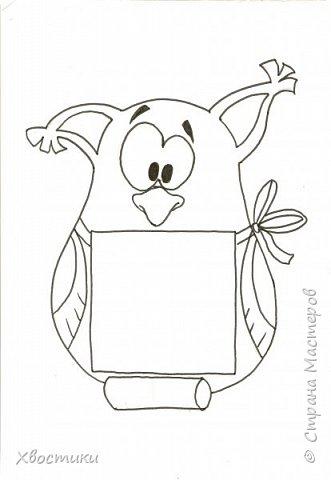 Спешу выложить свеженький МК, может, кто успеет сделать в подарок хозяюшкам на 8 марта. Всем известно, что список продуктов, составленный дома, помогает хозяйкам экономить, т.к. не отвлекает на другие продукты в супермаркете. Особенно, если с ним Вы отправили в магазин своего мужчину :) Вот такими магнитами-блокнотницами, живущими на холодильнике, находящимися всегда под рукой у хозяйки, можно порадовать любую женщину на 8 марта. фото 17