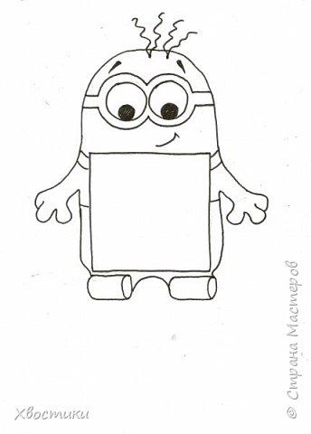 Спешу выложить свеженький МК, может, кто успеет сделать в подарок хозяюшкам на 8 марта. Всем известно, что список продуктов, составленный дома, помогает хозяйкам экономить, т.к. не отвлекает на другие продукты в супермаркете. Особенно, если с ним Вы отправили в магазин своего мужчину :) Вот такими магнитами-блокнотницами, живущими на холодильнике, находящимися всегда под рукой у хозяйки, можно порадовать любую женщину на 8 марта. фото 19