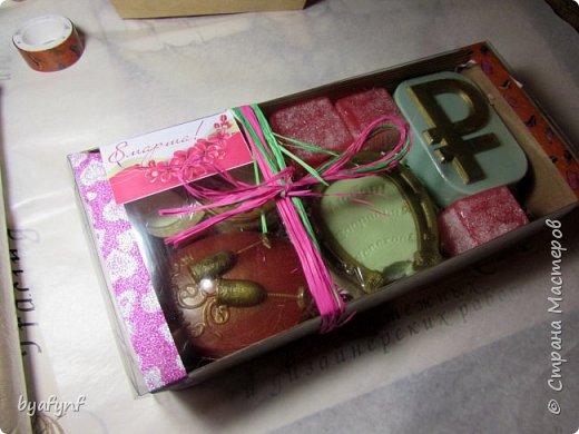 Много много мыл на подарки . Цветы .  Шарики анютки,незабудки .Симпотичное мыло . фото 24