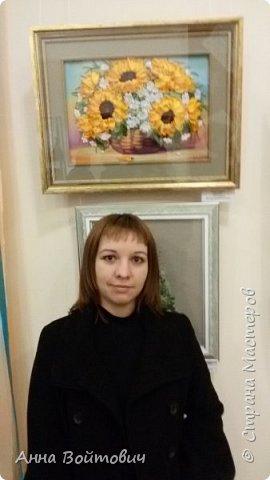 ВЫСТАВКА г.КИСЛОВОДСК  фото 40
